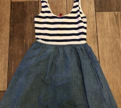 H&M ruha  32-ES