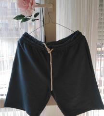 Férfi Melegítő nadrágok (ÚJ)