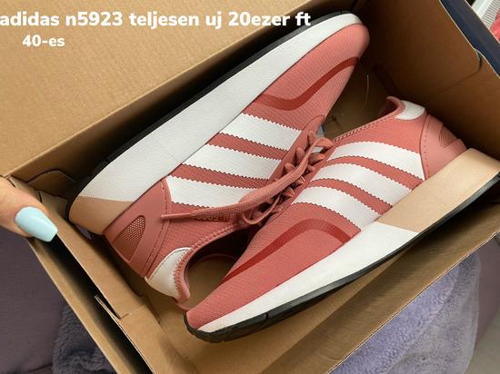 adidas n5923 40-es új