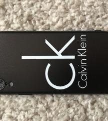 CK iphone XR tok