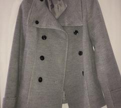 H&M kabát