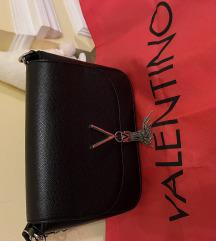 Mario Valentino táska