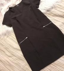F&F ruha, M méret, postázok is