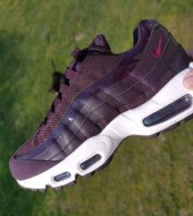 ÚJ! Nike air max 95