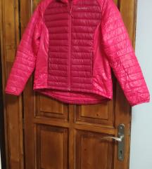 Quechua kabát