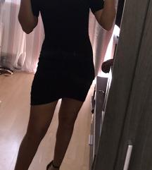 Xs-S  mini ruha