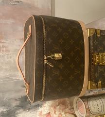 Louis Vuitton táska koffer