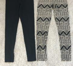 H&M leggings M meret