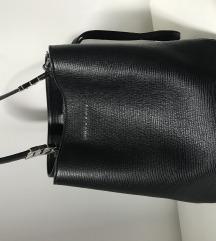 Hugo boss fekete táska