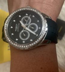 Invicta női óra