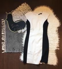 Reserved alkalmi ruha