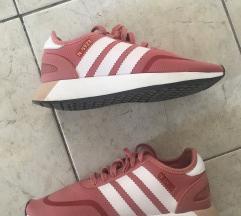Adidas N-5923 cipő