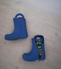 Kisfiú cipők, ruhák újszülött kortól 4 éves korig