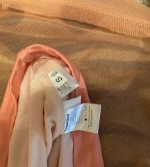 Sugarbird barack ruha S