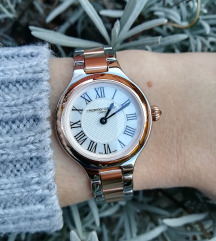 Frederique Constant Classic quartz női óra