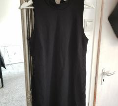 H&M ruha S