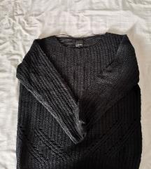 Ichi kötött pulóver