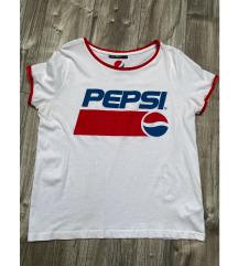 House Pepsi felső