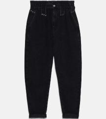 Zara új nadrág!