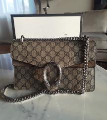 Eladó eredeti Gucci táska