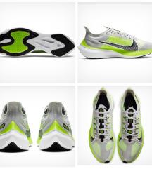 Nike Gravity Zoom férfi futócipő Több méret!