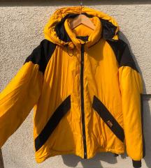 Integral Kanadai Kabát