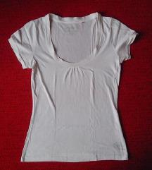Esprit fehér póló