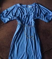 Jessica Simpson alkalmi ruha