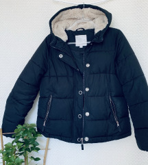 Springfield téli kabát 38