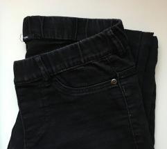 Skinny Jeans - Cropped - Tezenis