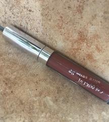 Eredeti Colourpop ultra satin lip matte ruzs