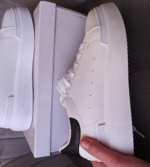 🤍 ÚJ! Fehér sneaker 🤍
