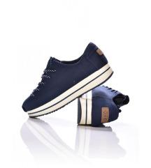 DORKO női cipő