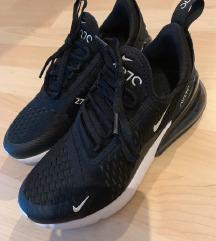 Nike 270 húsvéti leárazás