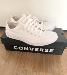 Converse fehér