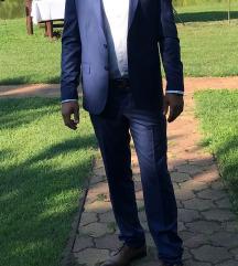 Balance férfi öltöny