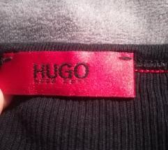 HUGO BOSS-os top (csere is)