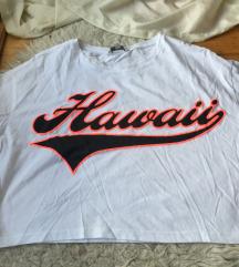 Hawaii crop felső. VÉGKIÁRUSÍTÁS
