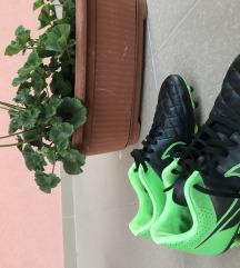 Eladó Nike Tiempo Football cipő