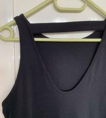 fekete lenge ruha
