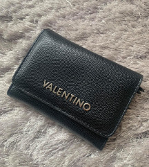VALENTINO női pénztárca