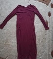 08427b4609 Vásárolj, adj el, cserélj ruhákat, kiegészítőket és kozmetikumokat a ...