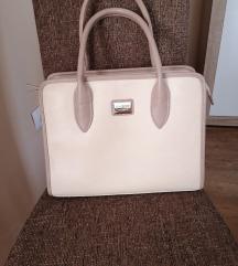 Diana&co pakolós táska
