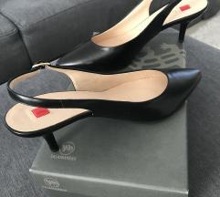 Högl cipő