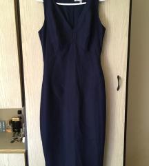 L.K. Bennett kék ruha (-40% OFF!)