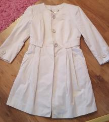 Új Elisabetta Franchi kabát