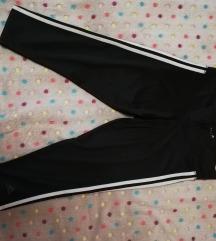 Adidas edző nadrág