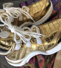 Louis Vuitton archlight cipő