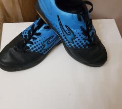 Lancast férfi sportcipő