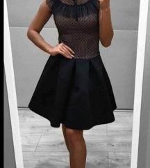 Envy - Little black dress